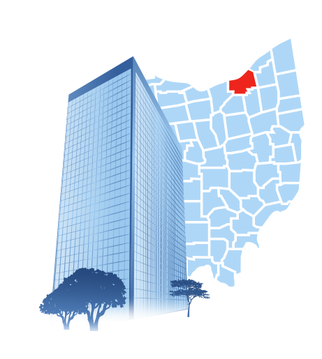 Cuyahoga County, Ohio