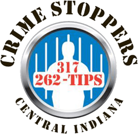 Crime Stoppers of Central Indiana
