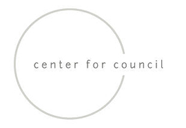 Center for Council