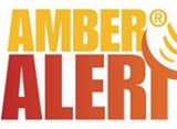 Louisiana State Police Amber Alerts