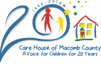 Care House of Macomb County