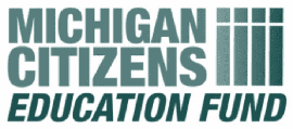 Michigan Citizens Education Fund