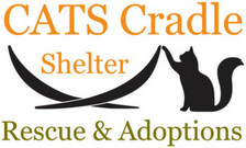 Cats Cradle Shelter