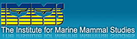 Institute For Marine Mammal Studies
