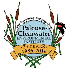 Palouse-Clearwater Environmental Institute