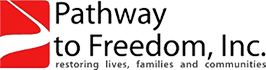 Pathway to Freedom Inc.