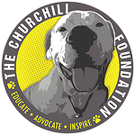 The Churchill Foundation